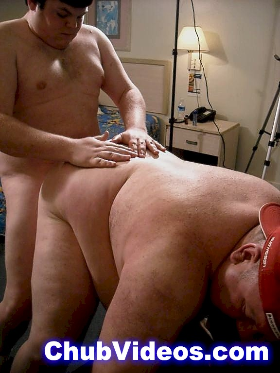 Chub Porn Gay Videos | Pornhub.com