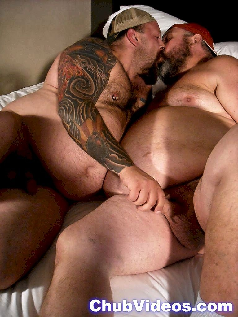 free hairy gay men movies